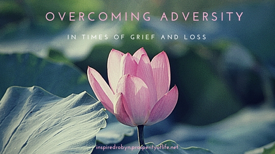 overcoming adversity-2