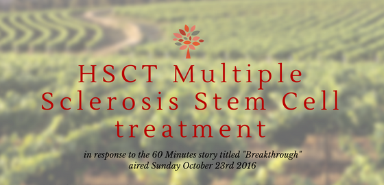 hsct-multiple-sclerosis-stem-cell-treatment